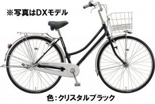 ロングティーン STD W型 27インチ【点灯虫・シングル】