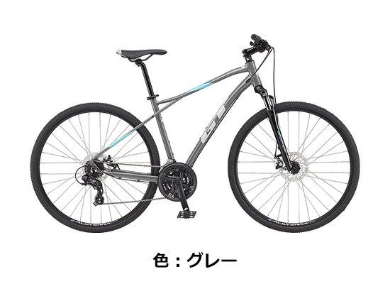 トランセオ コンプ【S】