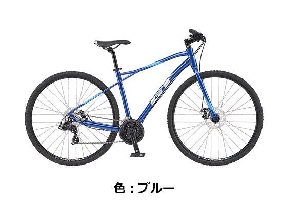 トランセオ スポーツ【S】