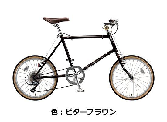 クエロ 20F【450】