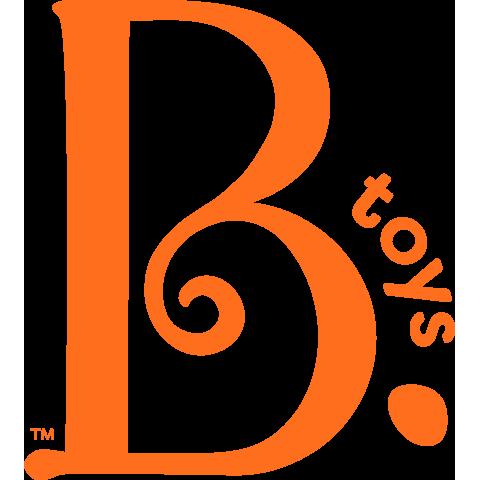 btoys