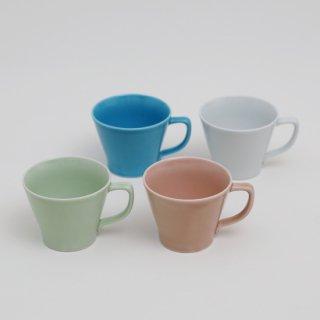マグカップ(4色)