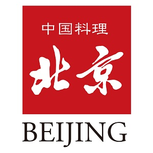 中国料理 北京オンラインショップ