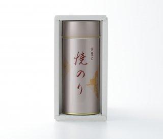 兵庫産ギフト 焼海苔   Y-150