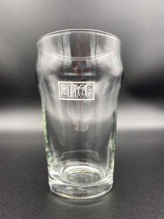 BINGE GLASS 小
