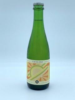(Separatist Beer Project Cellar Fuzz APRICOT)セパラティスト セラーファズ アプリコット