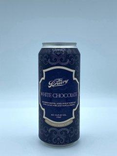 (The Bruery White Chocolate 473ml)ザ ブルーリー ホワイトチョコレート473ml