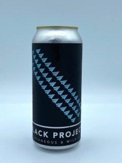(Black Project Adder 473ml)ブラックプロジェクト アダー