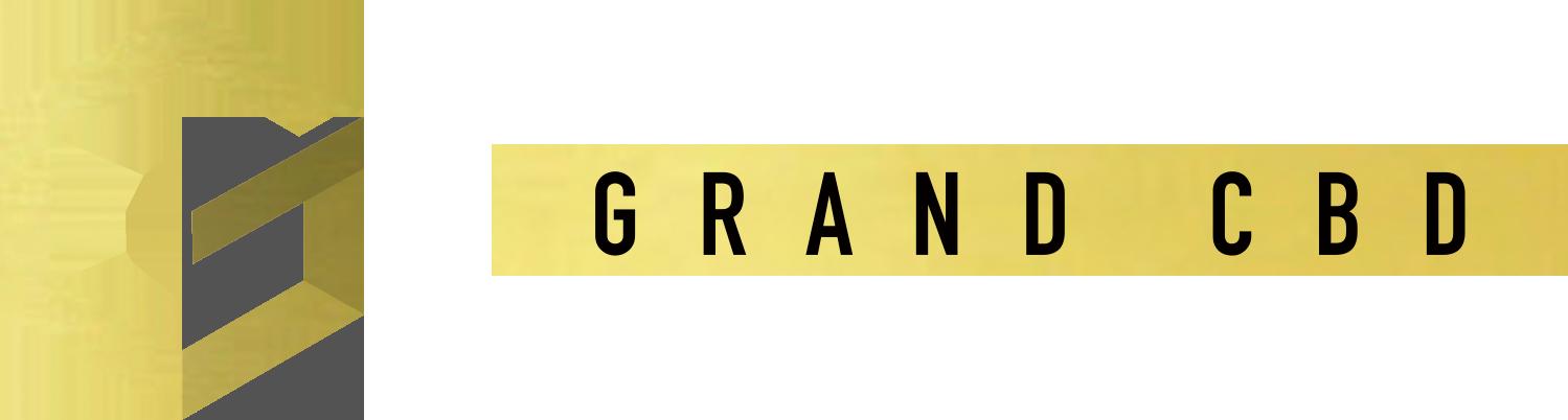 GRAND CBD