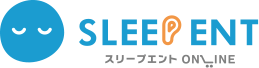 SLEEP ENT ONLINE