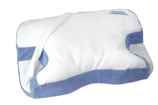 CPAP Pillow2.0 シーパップ用枕