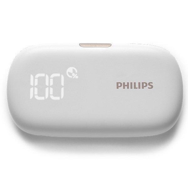 フィリップス SmartSleepスノア サイレンサー 〜いびき対策をスマートに〜