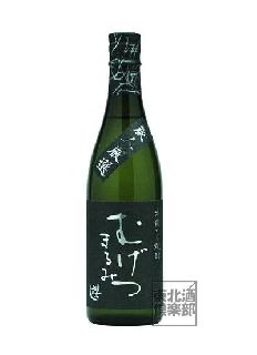 本格芋焼酎25度<br>むげつ まるみ 芋 720ml / 1.8L<br>櫻の郷酒造