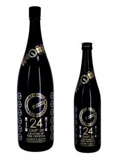 【冷】栄光冨士<br>純米大吟醸 無濾過生原酒<br> GMF : 24 2020<br>720ml / 1800ml