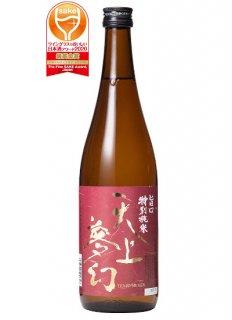 天上夢幻 旨口純米酒<br>720ml / 1800ml