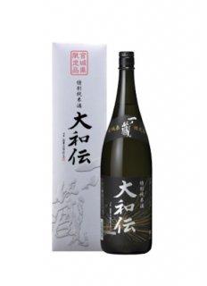 一ノ蔵 特別純米酒 大和伝<br>720ml / 1800ml