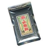 山椒粉 65g