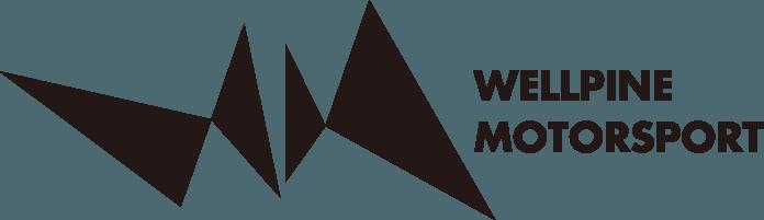WELLPINE MOTORSPORT ONLINESHOP