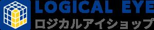 LOGICAL-EYE shop