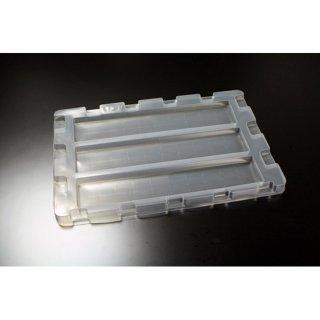LT3-5 PPN0.5mm