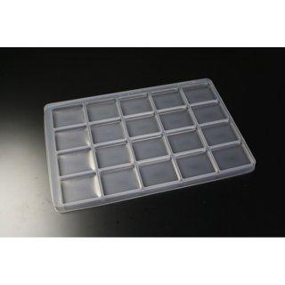 LT20-5 PPN0.5mm