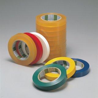 NO.23S(厚さ:0.1mm、幅:15mm、長さ:33m、色:透明、入り数:120巻入り)