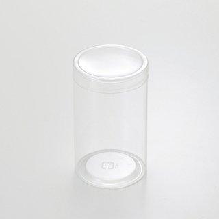 円筒ケース 60×100