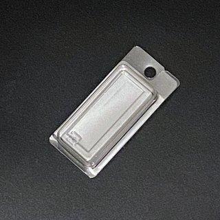 ダブルパック CL3368-1