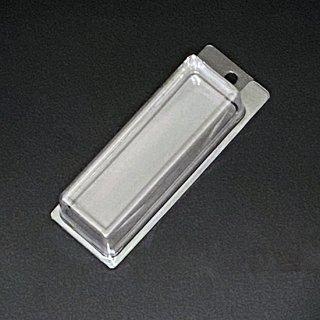 ダブルパック CL40120-4