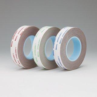 超強力両面テープ ハイパージョイント H8004【0.4mm厚】(硬さ:ソフト)(幅:15mm、長さ:20m)