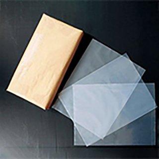LLDPE平袋 厚0.1×幅500×長1100� 2000枚