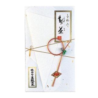 壽茶 金粉入抹茶入煎茶 60g