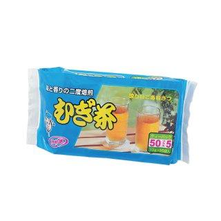 お徳用 麦茶 10g×55