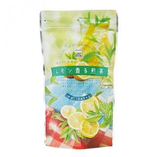 レモン香る煎茶 3g×20