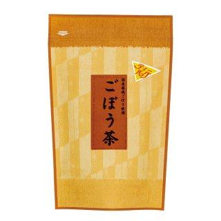 ごぼう茶TB 2g×15