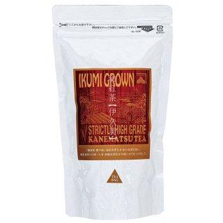 紅茶 伊久美TB 3g×20ヶ