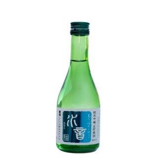 純米吟醸 水音 300ml 【JMG3】