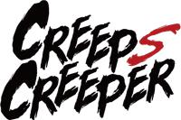 CREEPS CREEPER(クリープスクリーパー) ONLINE SHOP