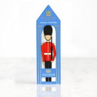 衛兵 ミニタブレットボックス ハニーコームの商品画像