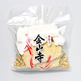 金山寺味噌用麹 700g