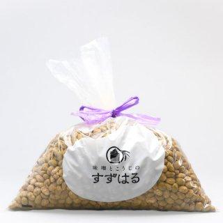 豆麹 1kg