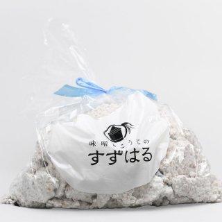 麦白麹 1kg