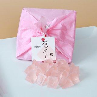 花こはく(桜) 50g