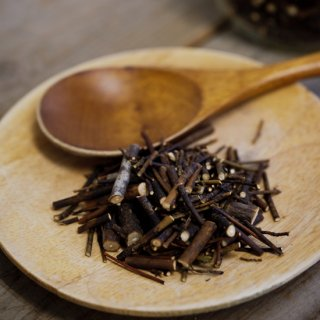 クロモジ茶(枝) 30g