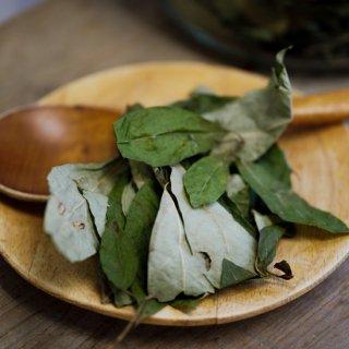 クロモジ茶(葉) 100g