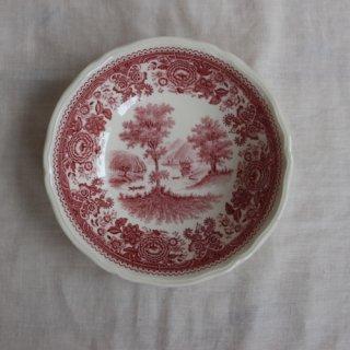 vintage Villeroy & Boch社製 bowl/ボウル(330B1)