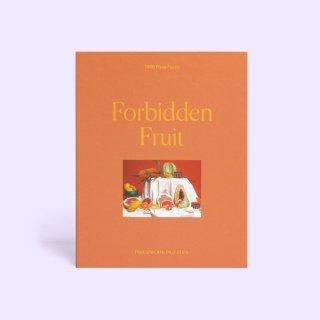 PIECE WORK PUZZLES/Forbidden Fruit/1000piece(A)