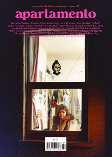 Apartamento ISSUE #27
