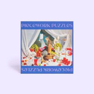 PIECE WORK PUZZLES/Toga Party/500 Piece(T)