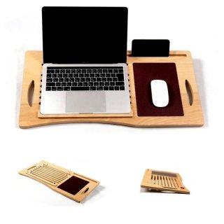 MacBook Pro 用スタンド